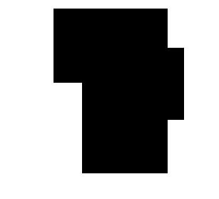 임직원의 근무윤리 아이콘